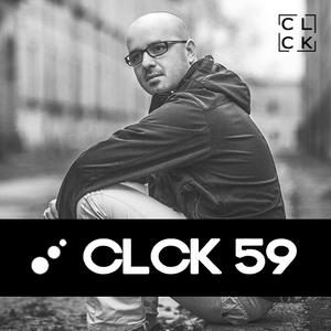 CLCK Podcast 59 - Reznyk live
