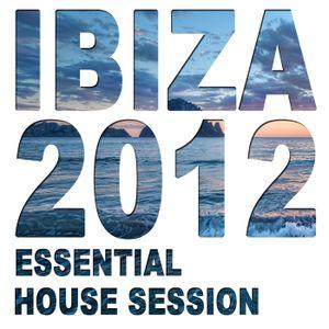 Antenne Koblenz DJ Mario S. Ibiza Mix