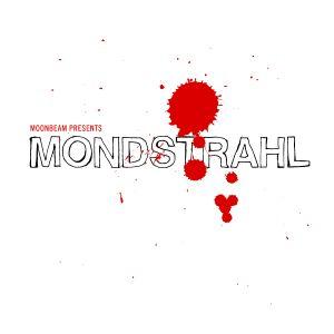 Moonbeam presents Mondstrahl Mix