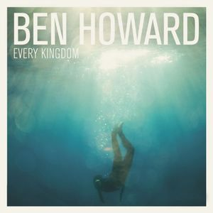 Ben Howard @ The Old Firestation