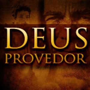Lázaro e o Homem Rico [Deus Provedor #11]
