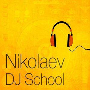 Oleg_experimental_mix