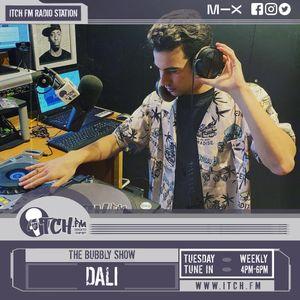 Dali - The Bubbly Show - 73