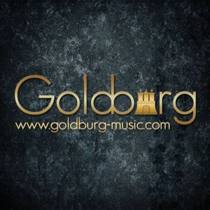 Goldburg In The Mix - Bring It Back To The Funk