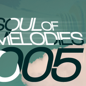 Soul of Melodies 005