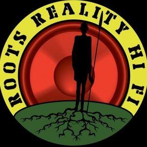 Roots Reality Hi-Fi play Dubophonic
