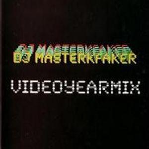 DJ Masterfaker - Yearmix 2004.part 1