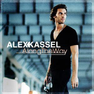 Alex Kassel mix01