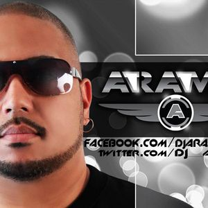 DJ Aramis pres. Trance Sessions 164 on BPM.FM(2012-23-10)