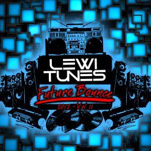 Future Bounce [2017 - Vol 11]