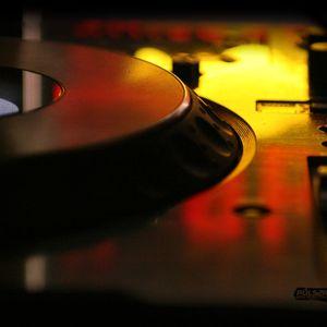 Essential Mix by D.J CesaR