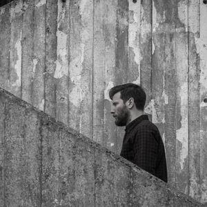 RAMbeat - new sounds on 89,8 FM Wroclaw (12/10/16)