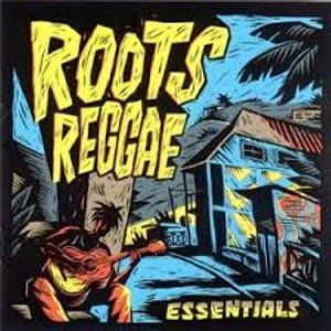 Back To My Roots Vol 2