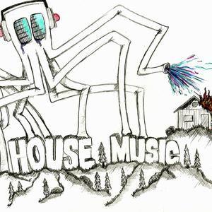 House Sundays: Episode 12 - May 6 2012