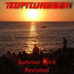 Summer Spirit Revisited