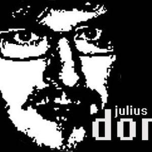 Don Julius Birthday Mix '08