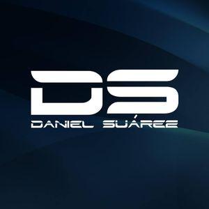 Mix Regueton  Djdanielsuarez - 593Eventos&Servicios - May 2k17