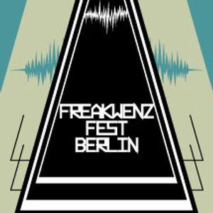 Cauto@FreakWenz_Berlin_2012