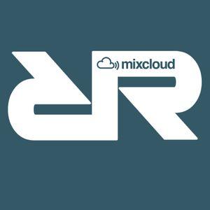 MIKE13 - Castle FM mix / July 2012