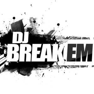 Lunch Break With Break Mix 2
