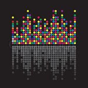 Techno verano 12+1 by DJJ