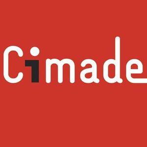 Itw La Cimade
