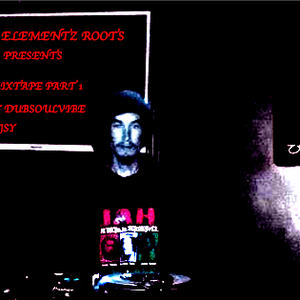 United Elementz Roots Presents the 1hours and 14minutes Spring Mixtape Part 1 Mixed by Dubsoulvibe