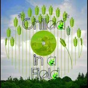 Planet Angel Chilled in a Field Promo 3