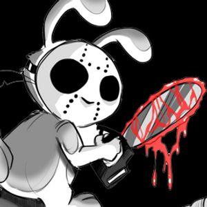 Easter Killer mix 2011