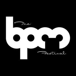 Solomun - BPM - Diynamic In The Jungle - @ Playa Del Carmen, Mexico - 10/01/17