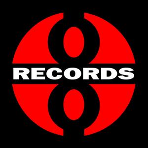 Mixtape ARD - Odesa (6db Studio)