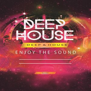 Deep & House Set #Defected# - Enjoy the Sound ;-)