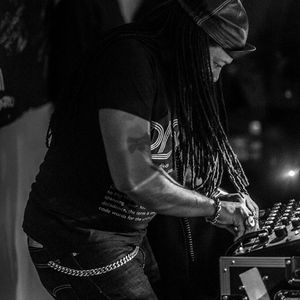Music & Power with Ron Trent // 14-08-19