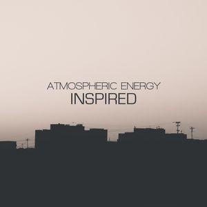Inspired April 2012