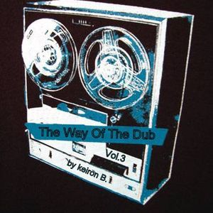The Way Of The Dub vol.3