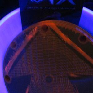 DJ Jimmy Skinner live at Via After Hours, Houston, TX on Thursday September 4, 2014