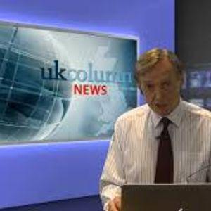 Lancashire  Greater Manchester Harrow Councils Cops Crime Coruption Carol Woods Whistleblower