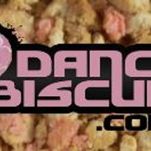 V-i-C's Dancebiscuit.com Trance Night Mix (Dec 09)