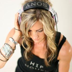 DJ KATarina Live Chicks with Decks Set 1 feb 2010