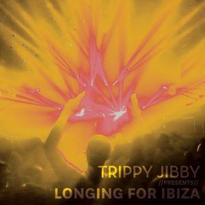 Longing for Ibiza
