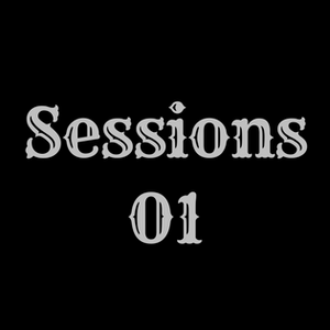 Sessions 01 By FATD