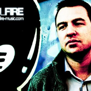 Soulfire - After Hours 084 on The Movement 12-21-2013