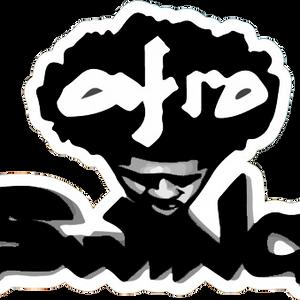 2017 UK AfroBashment Mix @Tosinluf.mp3