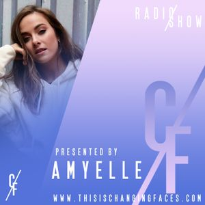 152 With AmyElle - Special Guest: Tuff London