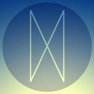 Moodwax - On the Beach Promo Mix 2013