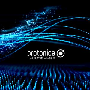Protonica - Assorted Waves 6