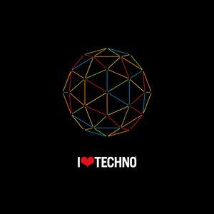 Techno Hard Techno Set Mix#2