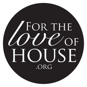 FULL THROTTLE'S SUNDAY HOUSE SESSION ON FORTHELOVEOFHOUSE.ORG #3