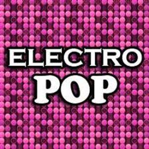 Confinada 11 - electropop -