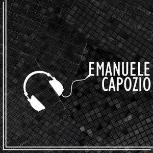 Emanuele Capozio - Podcast #10